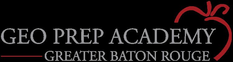 Geo Prep Academy